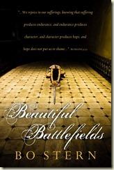 BeautBattlefields_cvr-682x1024